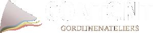 logo content gordijnen